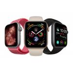 Купить часы Apple Watch