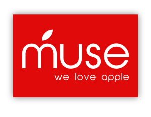 Muse - интернет магазин гаджетов